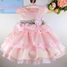 Resultado de imagen para vestidos de fiesta para niña de 1 año 1/2