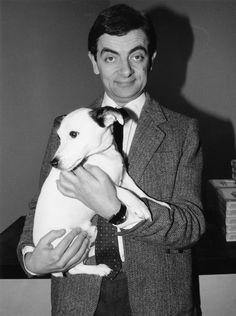 720 Rowan Atkinson Mr Bean Ideas Mr Bean Rowan Mr