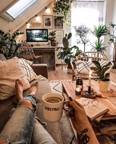 home decor bohemian home decor homedecor Bhmisches sptestes und stilv . - home decor bohemian home decor homedecor Bohemian latest and stylish home decor design an - Home Design, Home Interior Design, Interior Colors, Interior Livingroom, Interior Plants, Small Apartments, Small Spaces, Work Spaces, Home Decor Paintings