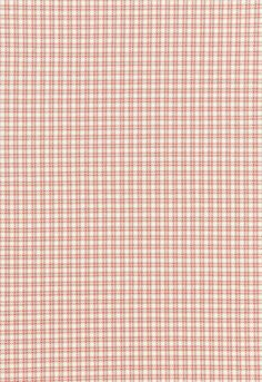 Beautiful coral home fabric by F Schumacher. Item 67003. Low prices and free shipping on F Schumacher fabric. Only 1st Quality. Find thousands of luxury patterns. Swatches available. Width 53 inches .