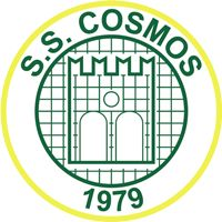 SP Cosmos - San Marino - - Club Profile, Club History, Club Badge, Results, Fixtures, Historical Logos, Statistics Cosmos, Sports Clubs, Crests, Squad, Soccer, Profile, Football, Logo, Football Equipment