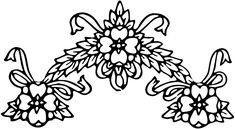 vgosn_vintage_floral_wreath_clipart_image_4