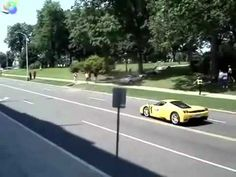 Exotic Cars FAILS - http://www.exoticcarhaulting.com/car-hauling-info/exotic-cars-fails/