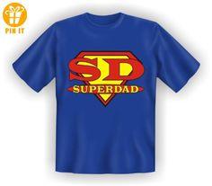 - T-Shirts mit Spruch   Lustige und coole T-Shirts   Funny T-Shirts (*Partner-Link)