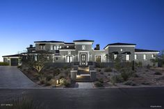 View 28 photos of this $4,650,000, 5 bed, 5.5 bath, 6152 sqft single family home located at 9810 E Thompson Peak Pkwy UNIT 815, Scottsdale, AZ 85255 built in 2015. MLS # 5585964.