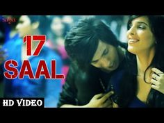 1 saal new bollywood song