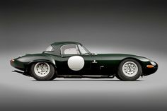 I'm thinking that this section simply has a bunch of cars to illustrate the breadth of cars available. 1963 Jaguar E Type Lightweight Jaguar Xk, Jaguar E Type, Jaguar Cars, Type E, Automobile, British Sports Cars, British Car, Best Classic Cars, Courses