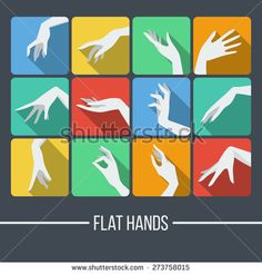 http://www.shutterstock.com/ru/pic-273758015/stock-vector-set-of-vector-icons-in-a-flat-style-with-a-picture-of-female-hands-on-a-different-square-dies.html?rid=1558271