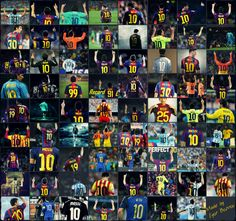 Post with 14 votes and 217 views. 70 shades of Leo Messi Messi Pictures, Messi Photos, Shades For Men, Fc Barcelona Wallpapers, Lionel Messi Wallpapers, Artistic Wallpaper, Messi Soccer, Soccer Poster, Everton Fc