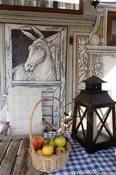 30 Idees De Alsace Gites Et Chambres D Hotes Alsace Week End Alsace Chambre D Hote