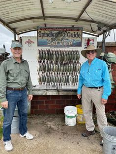 Ken & Steve had a great morning crappie fishing, catching their limit of 50. Lots of fun up shallow. Fishing Trips, Crappie Fishing, Lake Texoma, Shallow, Skiing, Fun, Ski, Hilarious