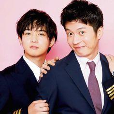 Japanese Boy, Chiba, Boys, Instagram, Baby Boys, Senior Boys, Sons, Guys, Baby Boy