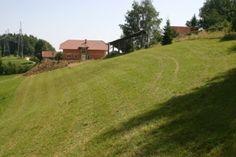 Te koop: Bouwgrond - Huizen en vastgoed te koop in Slovenië - www.slovenievastgoed.nl