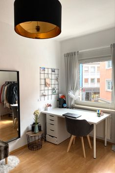 Room Design Bedroom, Room Ideas Bedroom, Bedroom Decor, Cool Room Decor, Study Room Decor, Retro Room, Minimalist Room, Aesthetic Room Decor, Living Room Inspiration