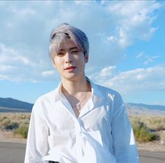 Taeyong, Nct 127, K Pop, Rapper, Sm Rookies, Jung Yoon, Valentines For Boys, Jung Jaehyun, Entertainment