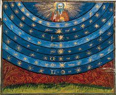Astral plane - Wikipedia, the free encyclopedia