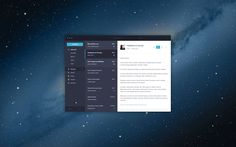 Dribbble - Fullview_Updated_Sketch3.png by Vincent Tantardini