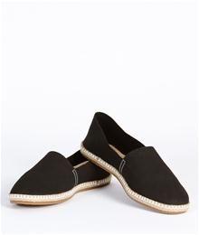 http://www.collezione.com/aksesuar/erkek/ayakkabi-terlik/ #shoes #fashion #espadrille