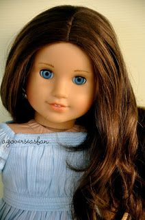 Agoverseasfan: Top 10 Helpful Tips About Doll Photo Shoots American Girl Dolls