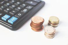 Cinco tips que siempre utilizo al momento de ahorrar.