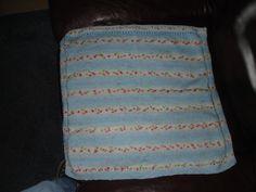 blanket2012