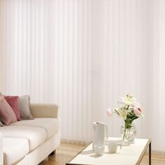 vertical blind alternatives blackout fabric vertical blinds blindscom 82 best alternatives images in 2018 for