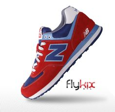 #newbalance #newbalance574 #menssneakers #mensshoes #fashion #mensfashion #urbanfashion #flykix