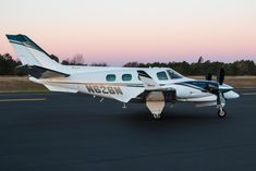 Reverse Thrust, Flying Magazine, New Engine, Luxury Living, Mans Best Friend, Duke, Fighter Jets, Aviation, Aircraft