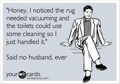 said-no-husband-ever-funny-quotes