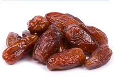 Are Dates Good for Weight Loss? - http://www.caloriesecrets.net/are-dates-good-for-weight-loss/