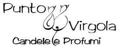 Punto & Virgola candele    https://www.facebook.com/PuntoVirgolaCandele  http://punto-virgola.jimdo.com/    Candele artigianali in cera di palma e parafffina con delicate profumazioni di altissima qualità. Un tocco unico che arreda.    Gardone V/t (Bs)