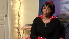 #Una mujer afirma que se quedó dormida y cuando se despertó tenía acento británico - Infobae.com: Infobae.com Una mujer afirma que se quedó…