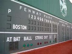 Image Search Results for green monster