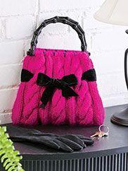 Mallory Bag