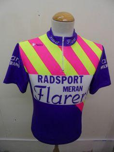 RADSPORT MERAN FLARER. Lee Turner · Cycling Kits 787887df2