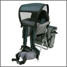 0ee60a6017b 21 Best Baby Backpacks Carrier images