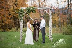 Vermont Elopement Photographer   Mountain Top Inn Wedding   Vermont Wedding Photographer   Carrie Ann Photography   Vermont Elopement   Vermont Wedding