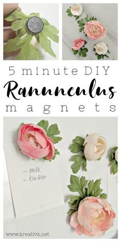 253 Best Crafts Images On Pinterest In 2019 Do Crafts Bible