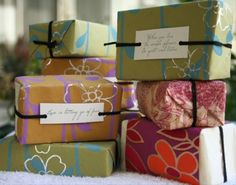 Make Organic Soap Paper Packaging, Packaging Ideas, Jewelry Packaging, Soap Maker, Organic Soap, Organic Essential Oils, Packaging Design Inspiration, Shea Butter, Diys