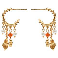Virtual Fashion, Diy For Girls, Fasion, Jewlery, Jewelry Accessories, Earrings, Drip Drop, Inspiration, Bling Bling