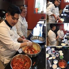 Everyone had a great time at this cooking class!  It was at Natural Grocers in Golden on Friday, November 4, 2016.  You should watch our event page and attend our next event!  http://healthfullifemd.com/events/  #holidayclassicswithatwist #freecookingclassgoldencolorado #freeeventgoldencolorado #goldencoloradofreecookingevent #goldencolorado #coloradocooking #goldencooking #healthfullifemd