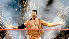 WWE.com: Moments That Blew the Roof off #WWE In WWE.com: Moments That Blew the Roof off #WWE In Your House: photosYour House: photos
