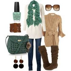 Fall Family Picture Outfit Ideas - Bing Images