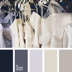 beige, beige wedding dress, color combination, ivory, ivory wedding dress, light purple, light purple wedding dress, purple, wedding dress.