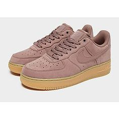 Stay on track of your fitness goals with our range of women's trainers from top brands such as Nike, adidas and ASICS at JD Sports. Air Force 1, Nike Air Force, Pijamas Women, Nike Shoes, Sneakers Nike, Jd Sports, Shoes Online, Me Too Shoes, Trainers