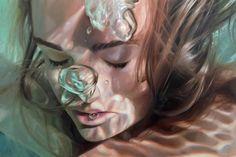 underwater paintings by Reisha Perlmutter 4 (1)