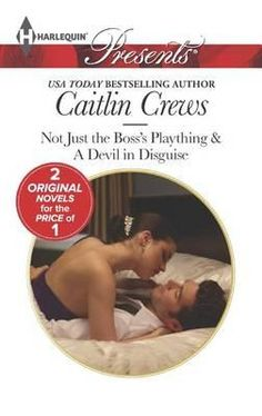 "Read ""Not Just the Boss's Plaything A Billionaire Boss Romance"" by Caitlin Crews available from Rakuten Kobo. Not Just the Boss's Plaything A very personal performance plan From the moment Alicia Teller tripped and fell into Nikol. Lynn Raye Harris, London Nightclubs, Books To Read, My Books, My Romance, I Quit, Another Man, Billionaire, Bestselling Author"