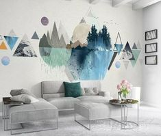 % 3d Saying Once Upon A Time Flowers Butterfly Wall Stickers Home Decor Bedroom Living Room Bathroom Diy Art Poster Wallpaper To Win A High Admiration And Is Widely Trusted At Home And Abroad. Electronic Components & Supplies