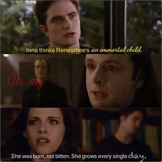 twilight saga = obsession @_twilightinmyheart_ | Websta (Webstagram)