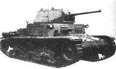 m15-42